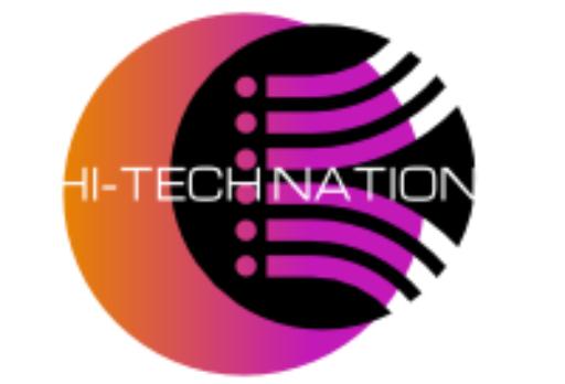 HI-TECH NATION