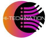HI-TECH NATION